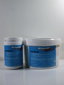 Mainriff® AquaBond